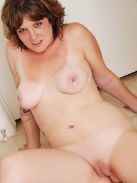What chubby red head galleries