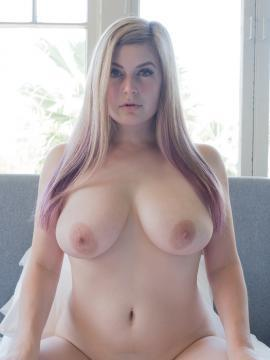 Danielle FTV Goddess In The Sheets Picture 14