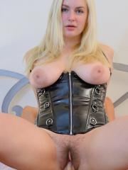 Pictures of mistress Danielle FTV in some kinkiy BDSM play