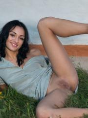 Femjoy's Valeria E in Play With Me