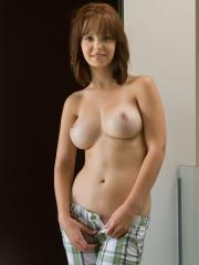 Femjoy's Hayden W in Come Closer