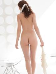 Femjoy's Angelina T in One More Time
