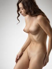 Femjoy's Lee in Anytime, Anywhere