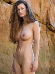 Femjoy's Susann in More Than Words Could Ever Say