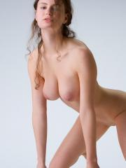 Femjoy's Susann in Take a Chance
