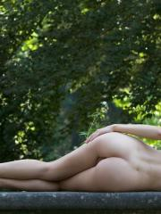 Femjoy's Susann in My Wish