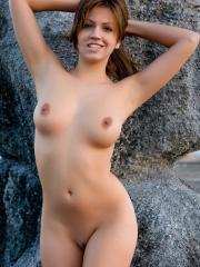 Femjoy's Eufrat in Twilight Zone