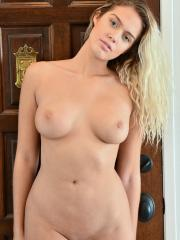 """FTV presents Athena in """"Under The Pink"""""""