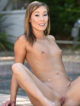Slender Outdoors