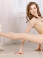 "MPL Studios Presents Ira in ""Ballerina In Waiting"""