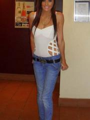 Picture collection of hot amateur girlfriends