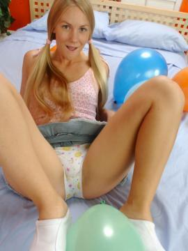 Will teen feet are hot naked certainly
