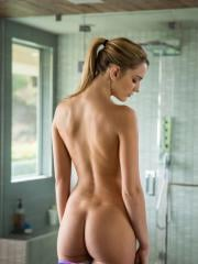 Consider, Nude kenna james we live together and what